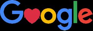 Pirinuvol - Google
